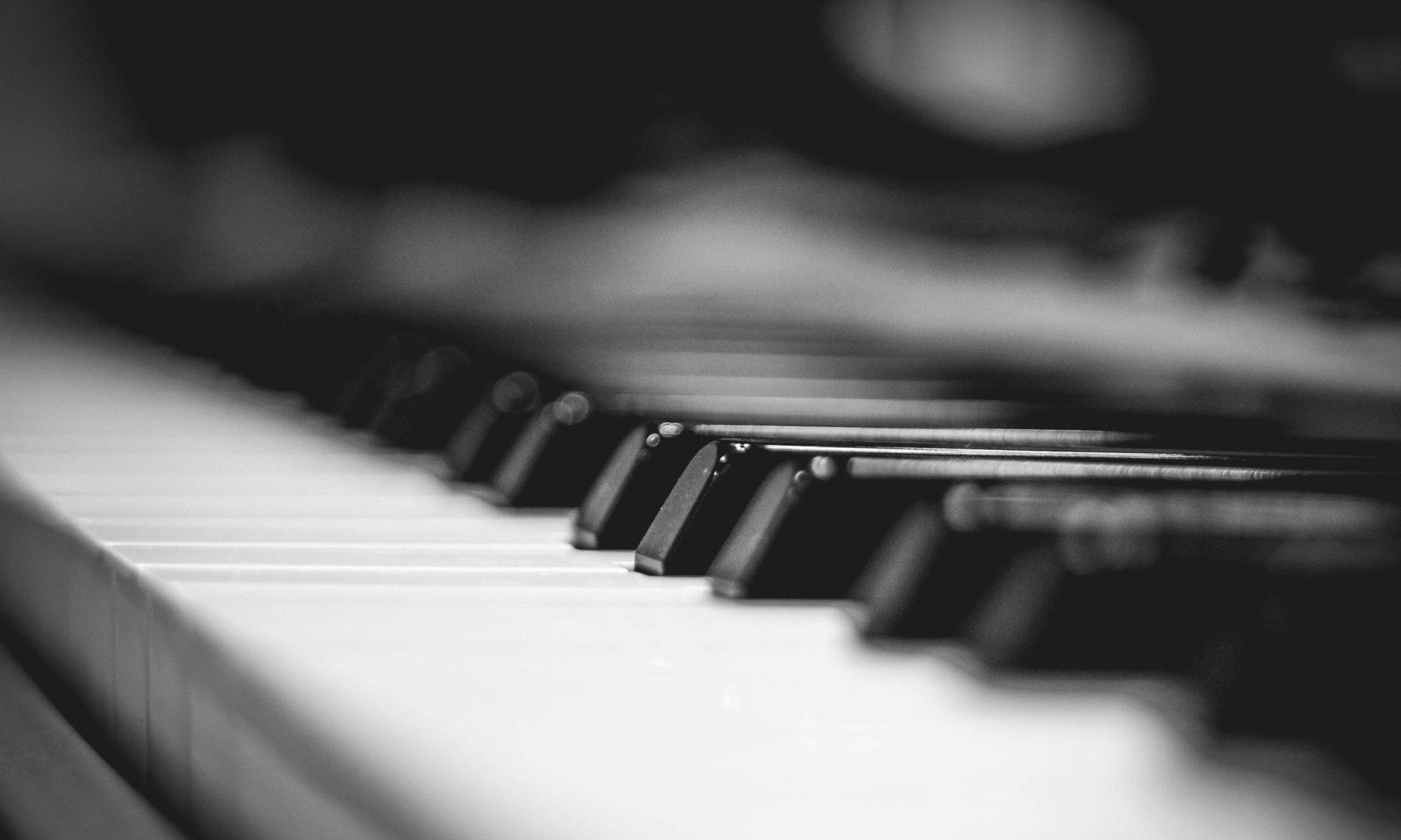 小山市 ひとみ音楽教室